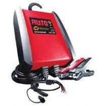 Banner Accucharger 12 V 10 A akkumulátor töltő