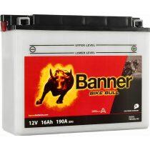 Banner Bike Bull YB16AL-A2 jobb +