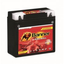 Banner Bike Bull Gel 12V 19Ah jobb+ BMW+ABS GT20H-3