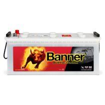 Banner Buffalo Bull 12V 180Ah 950A bal+