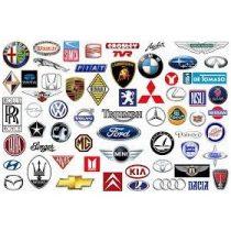 Duracell Advanced autó akkumulátor 12 V 60 Ah 540 A jobb +