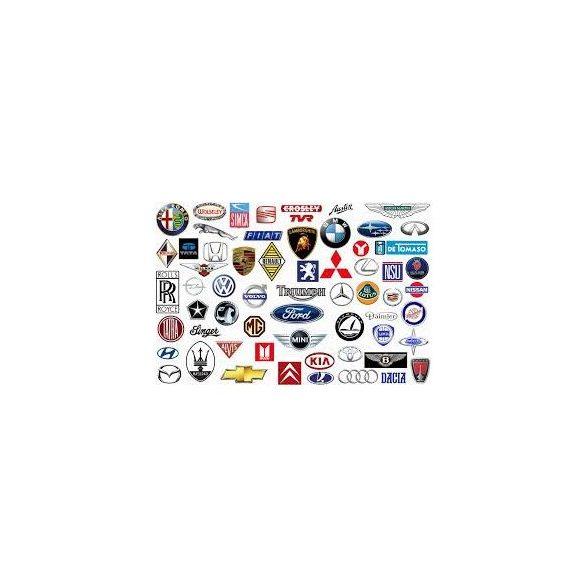 Duracell Advanced autó akkumulátor 12 V 80 Ah 700 A jobb +