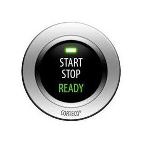 Start & Stop Akkumulátorok (AGM,EFB)
