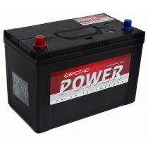 Electric Power 12 V 100Ah japan bal+