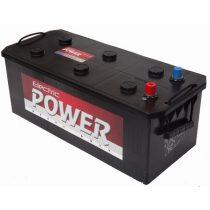 Electric Power 12V 180Ah 1000A bal+