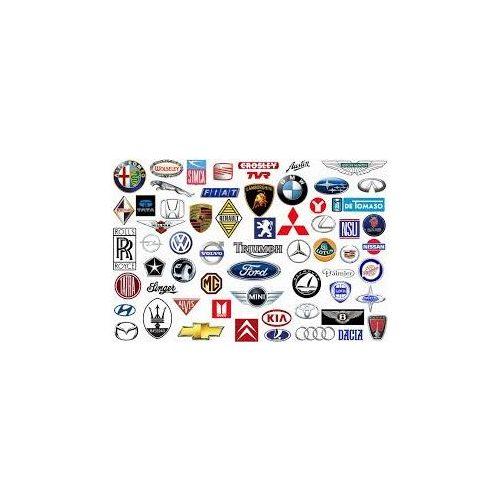 Varta Blue Dynamic 12 V 45 Ah 330 A bal+